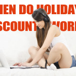 How to create travel discount emails that make customers want to book your holidays