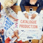 Is the printed catalogue dead? How you can use your catalogue to drive sales, increase customers & maximise conversions