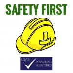 QMS OHSAS 18001 Health & Safety Accreditation