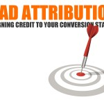 What is Lead Attribution and How can it Help Your Lead Generation?