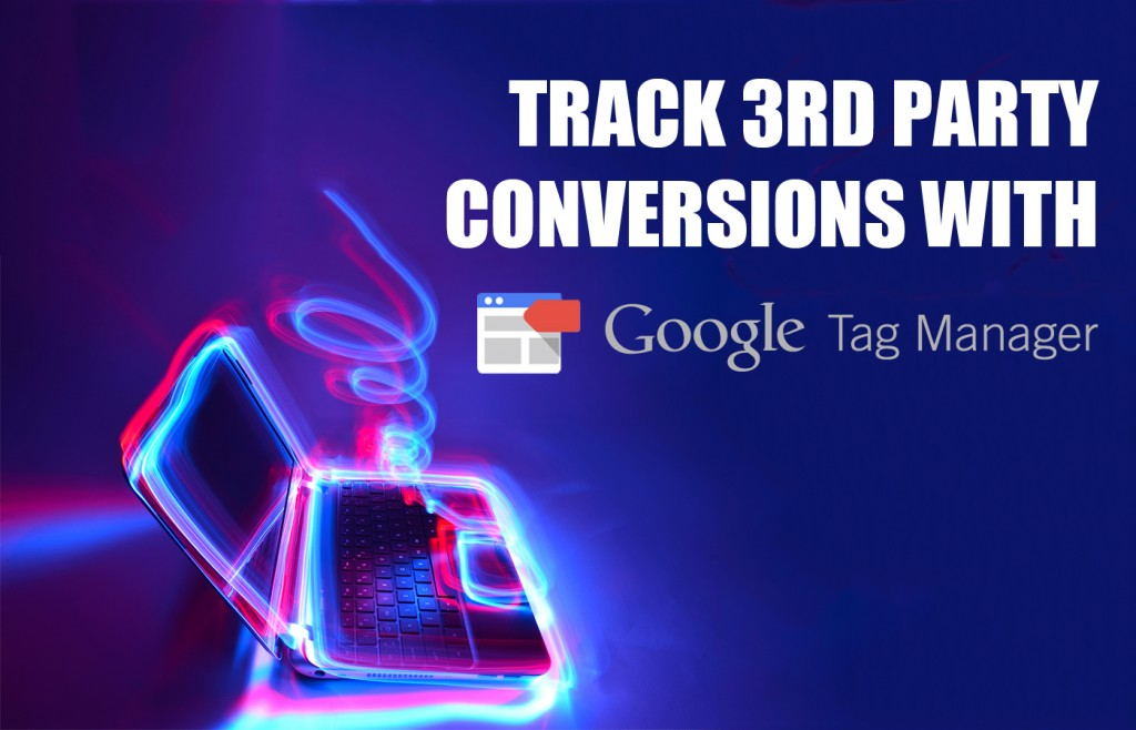 tracking third party campaigns