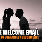 How to Write a Welcome Email – 5 Key Content Tips