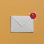 GDPR re-permission Email errors